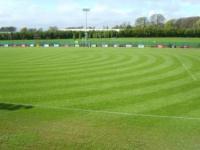 Tonight - Mervue Utd v Monaghan Utd