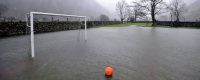 Games Off