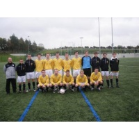 Schools Inter-provincial tournament