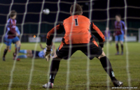 MUFC 2-1 Salthill Devon