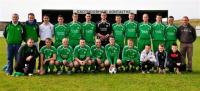 Gweedore United