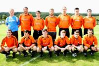 Arranmore United
