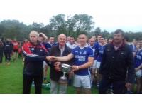 Flyer Nyhan Presentation 2016 J JMc Carthy RCM Tsrmacadam Sponsor and Joe Crowley Chairman Carbery Board.