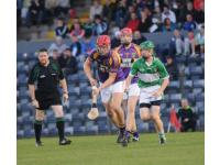 P2 MHC Final Carbery v Aghabullogue