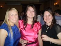 Gillian / Siobhan / Caroline