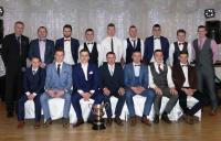 2015 Div 5 North winners