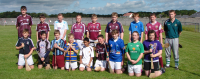 Hurling Group