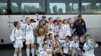 Under 12 Mayo Division 2 Champions 2013