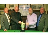 City Division Championship Draws 2014.