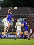 2016 County U-21 F.C. Final v Ilen Rovers