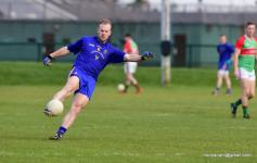 Senior Football v Clonakilty
