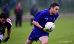 2016 Junior Football Championship v Bishopstown2016 Junior Football Championship v Bishopstown