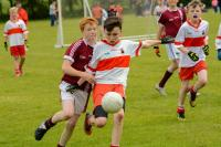 Newry Tournament