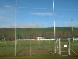 GAA Pitch 2