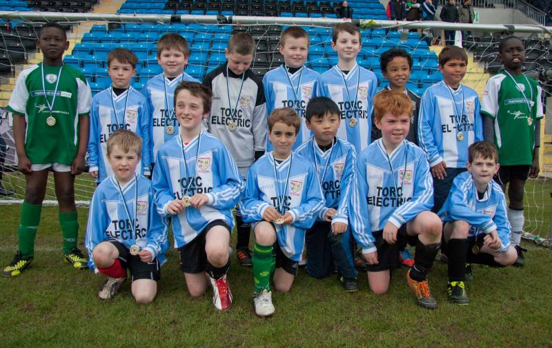 athlone girls Athlone town afc the official website of athlone town athletic football club.