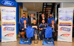 Dromina D1HL Winners 2015