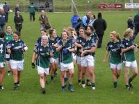 2007 All Ireland Club Junior Final