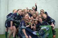 National Feile Champions 2013