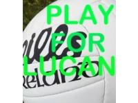 Transfer Window ends this weekend interested in playing for Lucan Gerry on 0851744627