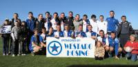 Westaro Champions 2010
