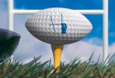 Gorey RFC Golf Classic