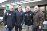 Naas_Operation_Transformation_Launch