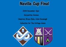 Neville Cup 261217