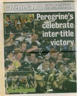 Inter Final Gazette Back Page