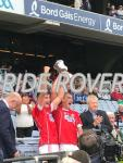 All-Ireland U17 Hurling Final 2017
