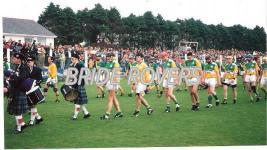 1998 JAH Final v Dungourney inCobh.