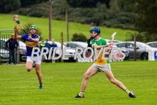 Paddy O Flynn