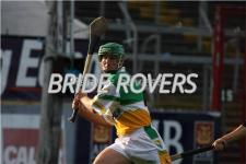 2008 Co SHC Final T Maloney