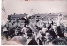 1968 JAHC Winners