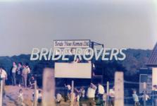 Pairc na Bríde 1985