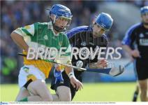 Barry Johnson 2008 Co SHC Final.jpg