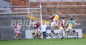 Daniel Dooley...Goal