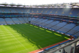 Croker from the gods