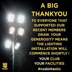 THANKYOU !