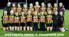 Minor Champions