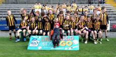 U10 boys in Cusack Park 2