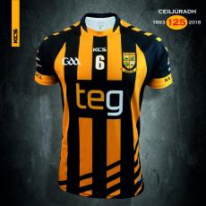 TEG new underage sponsor