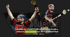 #gaafuture see Latest News below