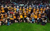 2013 PIFC Champions