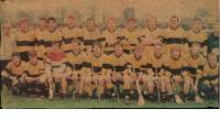 1989 County Champions