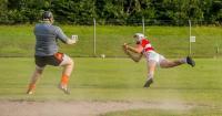 U21 vs Duhallow