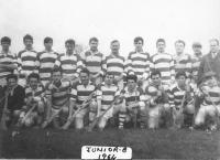 Junior B 1964