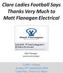 matt flanagan
