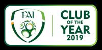 FAI Club of the Year