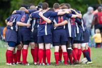 D2 Mens North Shore RFC