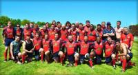 North Shore RFC